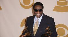 Al Green Receives 2014 Kennedy Center Honor, Talks POTUS Singing 'Let's StayTogether'