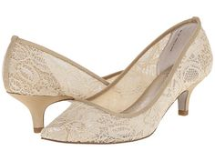 Mother of Bride - Adrianna Papell Lois Lace