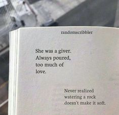 Love Quotes Selflove Loveyourself L Quotes - Love Quotes - Marecipe Motivacional Quotes, True Quotes, Words Quotes, Wise Words, Qoutes, Sad Words, Pretty Words, Cool Words, Statements