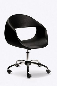 comfortable office chairs - ofwllc.com