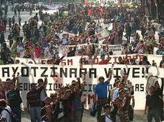 http://cubaendefensadelahumanidad.blogspot.com/2014/10/el-espejo-de-ayotzinapa-por-silvia.html