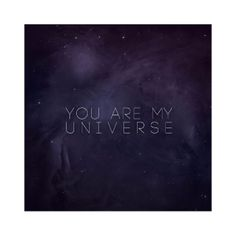 Leah Flores You Are My Universe A1 Framed Print ($160) ❤ liked on Polyvore featuring home, home decor, wall art, motivational wall art, inspirational home decor, star wall art, white home decor and photography wall art