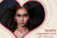 Valentijns cadeautips! in onze webwinkel www.dczilverjuwelier.nl kunt u prachtige sieraden vinden. Verstelbare ringen, spang, armband, oorbellen en set met prachtige delstenen, stenen en zaden. Gratis verzending in Nederland!