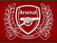Arsenal HD 12346 Football Wallpaper, Juventus Logo, Arsenal, Team Logo, Soccer, Hs Football, Futbol, European Soccer, Soccer Ball