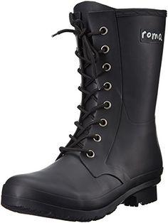 900+ Women Rain Footwear ideas   footwear, women, outdoor shoes
