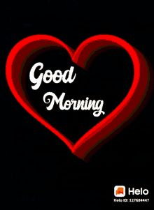 Good Morning Prayer, Good Morning My Love, Morning Prayers, Thanksgiving Pictures, Happy Thanksgiving, Animated Heart, Morning Board, Days Of Week, Messages