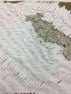 Textura  ( trabalho de estudante )