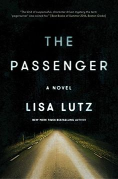 The Passenger by Lisa Lutz https://www.amazon.com/dp/1451686641/ref=cm_sw_r_pi_dp_x_6NUuybH4GP1S8