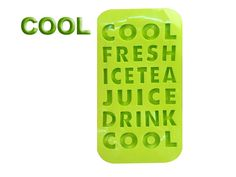 Ice Cube Tray at Kitchen Accesories | Ignition Marketing Corporate Gifts