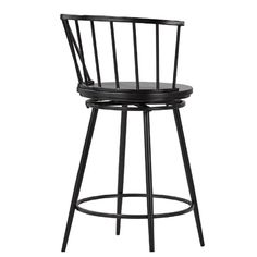 Marvelous 13 Best Counter Height Bar Stools Images Bar Stools Caraccident5 Cool Chair Designs And Ideas Caraccident5Info