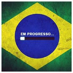 Image uploaded by Renata. Find images and videos about brazil, brasil and protest on We Heart It - the app to get lost in what you love. Happy People, Good People, Living In Brazil, Learn Brazilian Portuguese, Scottish Accent, Truth Of Life, Memes, World Cup, Super