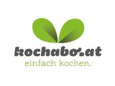 KochAbo bringt Rezepte mit Apfel dazu Company Logo, Apple Recipes, Easy Cooking