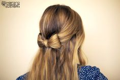 The 36th AVENUE | 25 Hair and Makeup Tutorials