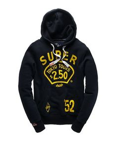 26 Best BLKOUT Toronto Hoodies images | Superdry, Hoodies