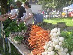 Friday is a market day @ Yucaipa Farmers Market in Yucaipa, California 6 - 9pm http://farmersmarketonline.com/fm/YucaipaFarmersMarket.html