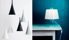 Azure-Euroluce-Preview-Innolux