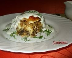 Beef, Food, Diet, Bulgur, Meat, Essen, Meals, Yemek, Eten