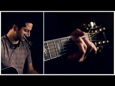The Lumineers - Ho Hey (Boyce Avenue acoustic cover) on iTunes - YouTube  Sooo addicted, didn't even like this song before!