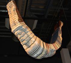 LongBinSculpture11.jpg