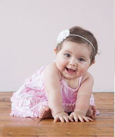 53d24deafb2 43 Best Cute Babies images in 2016 | Cute babies, Baby doll clothes ...