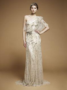 http://ruffledblog.com/jenny-packham-wedding-dresses    not sure i like the…