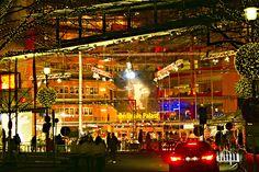 Berlinale International Film Festival, Berlin, Germany © Denis Makarenko | Dreamstime