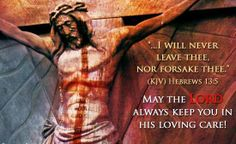 Orthodox Good Friday Quotes, Images, Bible verses, Whatsapp Status, SMS and Messages - Fresh Quotes What Is Good Friday, Good Friday Images, Happy Good Friday, Friday Pictures, Friday Pics, Good Friday Bible Verses, Good Friday Quotes Jesus, Best Bible Quotes