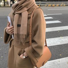 Herbst – Winter – Herbst – Acne Studios – A / W 18 – FW 18 – Inspiration – Mode -… - Mode Herbst Fashion Mode, Look Fashion, New Fashion, Womens Fashion, Fashion Trends, Rare Fashion, Fashion News, Italian Fashion, Korean Fashion Street Style