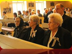 Szilveszter Barát Blogja: Szentírás vasárnapja és a 80 évesek kortárstalálko...