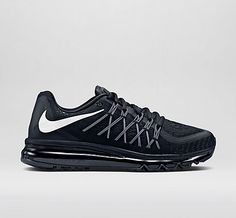 60b0189f4cbf Nike Air Max 2015 - The Best Sneakers From Nike s Extra 25 Percent Off  Clearance Sale