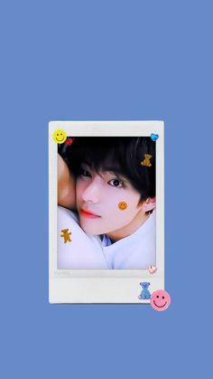 V Taehyung, Bts Jungkook, Foto Bts, K Wallpaper, Tumblr Backgrounds, Fandom, Bts Lockscreen, Bts Pictures, Taekook