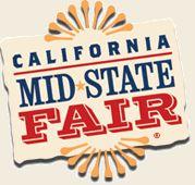 John Mayer & Phillip Phillips perform on 22July13 @ the California Mid State Fair.