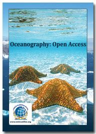 Oceanography: Open Access is an Open Access scientific journal which is peer-reviewed. It publishes the most exciting researches with respect to the subjects of marine sciences, marine chemistry, marine geology, and marine biology. This is freely available online journal which will be soon available as a print.