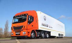 iveco trucks - Google Search