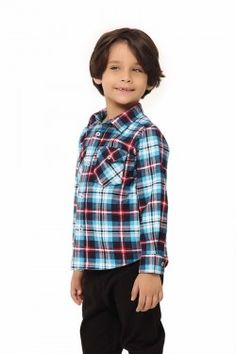 bae11c4aaeb3a off - Boy Check - oxolloxo. Oxolloxo · Kids Clothing - online Shopping