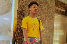 The post Nasty C Shows Off His Upgraded Grills appeared first on SA Hip Hop Mag . Nasty C Shows Off His Upgraded Grills! Grills have alw.