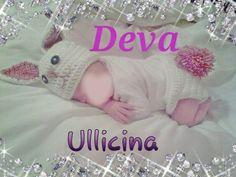 Little bunny crochet hat and diaper cover. Cappello e copripannolino modello coniglietto. Per i maschietti le orecchie e la codina sono in azzurro
