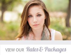 Rates & Packages - lovely studio