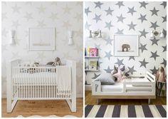 quarto-estrela-inspire-mom-and-kids1