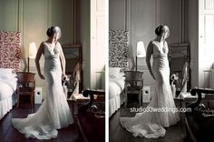 THE #dress House, Dresses, Vestidos, Gowns, Haus, Dress, Houses, Gown, Home