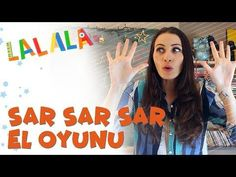 Ezo Sunal ile Sar Sar Sar El Oyunu - YouTube Baby Songs, Kids Songs, Finger Games, Montessori, Educational Activities, Youtube, Baby Kids, Acting, Preschool