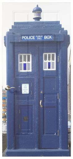 So I figured I can print custom doors for your home or office. Here is the test run. All my fellow Dr. Who fans should appreciate this. I am looking to charge around $70 + shipping. Custom design and Design Your Own options available. Please let me know your thoughts. Tardis Door, Design Your Own, Locker Storage, Custom Design, Fans, Doors, Thoughts, Studio, Gallery