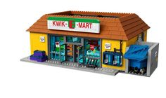 Lego_Kwik-E-Mart_00017