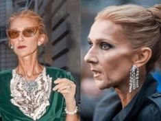 Sports Discover Singer Celine Dion Slams Body Shamers After Weight Loss Celine Dion Celebrities Before And After Celebrities Then And Now Mature Women Hairstyles Bob Hairstyles Weight Loss Photos Messages For Her Makeup Transformation Fashion Moda Celine Dion, Celebrities Before And After, Celebrities Then And Now, Mature Women Hairstyles, Bob Hairstyles, Weight Loss Photos, Celebrity Deaths, Celebrity News, Makeup Transformation