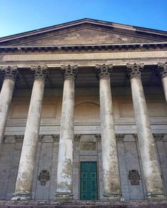 #mileswithvibes [𝔽𝕒𝕔𝕥: Its cathedral, Esztergom Basilica is the largest church in Hungary] #budapesthungary #budapest🇭🇺 #hungary🇭🇺 #budapestagram #budapesttravel #thisisbudapest #danuberiver #topeuropephoto #instabudapest #visithungary #igersbudapest #visitbudapest #coloredhouses #hellobudapest #budapest_hungary #esztergom #esztergombasilica #danube #insta_budapest #ig_budapest #hungarianfood #amazingarchitecture #archilovers #hungary #europetravel #cityview #travelblog #travelbug Visit Budapest, Budapest Travel, Budapest Hungary, Themed Photography, Red Houses, Danube River, Europe Photos, Travel Bugs, Amazing Architecture