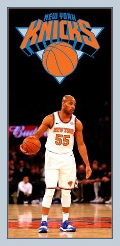 New York Knicks, Nba, Sports, Hs Sports, Sport