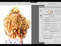 What's new in Photoshop Elements 11