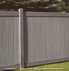 Vinyl Fence Colors - Yahoo Image Search Results