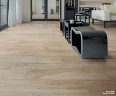 Vinden we mooi kleur voor de vloer Hier in steen, is nog te bespreken ;) Hardwood Floors, Flooring, Future House, Tile Floor, Condo, Villa, Home And Garden, Loft, Indoor