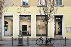 Galerie EIGENHEIM